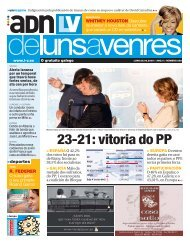 23-21: vitoria do PP