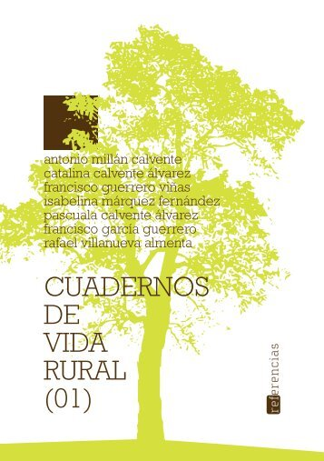 Descarga - Universidad Rural Paulo Freire