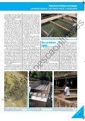 UN OFICIO ENTRAÑABLE, NATURAL Y SELECTIVO UN OFICIO ... - Page 4