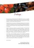 Recetas Patagonia - Ministerio de Desarrollo Social - Page 7