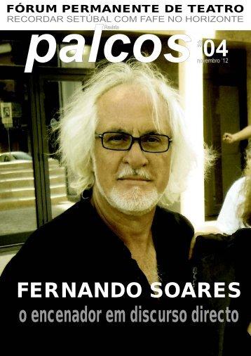 descarregar - Federação Portuguesa de Teatro