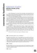 descarregar - Federação Portuguesa de Teatro - Page 4
