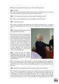 descarregar - Federação Portuguesa de Teatro - Page 5