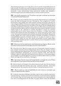 descarregar - Federação Portuguesa de Teatro - Page 6