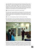 descarregar - Federação Portuguesa de Teatro - Page 7