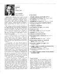 _.m w w - Cumorah.org - Page 2