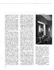 _.m w w - Cumorah.org - Page 6