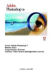 Apostila Photoshop 7.PDF