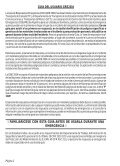 ERGO 2004 Doc - Red Proteger - Page 4