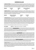 ERGO 2004 Doc - Red Proteger - Page 5