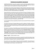 ERGO 2004 Doc - Red Proteger - Page 7