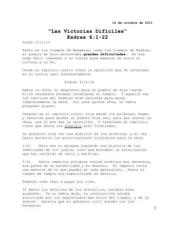 Diccionario B blico mundo Hispano parte I y II Bienvenido a El Teologillo