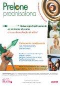 Dicas para Prevenir e Tratar a Rinite Alérgica - Aché - Page 2