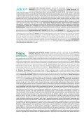 Dicas para Prevenir e Tratar a Rinite Alérgica - Aché - Page 5