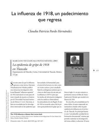 Claudia Patricia Pardo Hernández - Ciesas