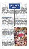 Alergia y Asma en la web/ALERGIAWEB - Page 6