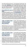 Alergia y Asma en la web/ALERGIAWEB - Page 7