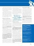 AMADORES cOM tREinO DE ElitE - GGBS - Unicamp - Page 2