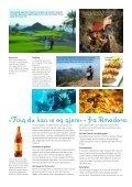 Se prospektet her - Leiligheter Amadores - Page 6