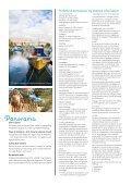 Se prospektet her - Leiligheter Amadores - Page 7