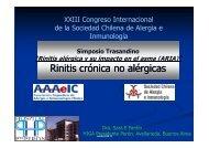 rinitis cronica no alergica.pdf - Sociedad chilena de alergia e ...