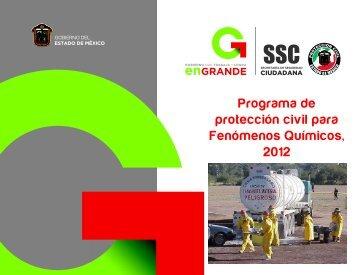 PPCFenomenos Quimicos 2012.pdf
