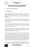 capítulo v: plan de manejo ambiental - Ministerio del Ambiente - Page 3