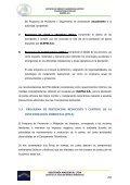 capítulo v: plan de manejo ambiental - Ministerio del Ambiente - Page 6