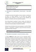 capítulo v: plan de manejo ambiental - Ministerio del Ambiente - Page 7