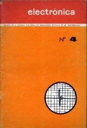 PDF Revista N°4 (12 MB) - Solred