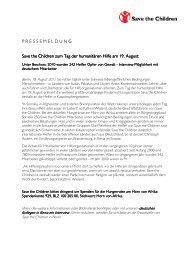 pdf, 47.01 KB - Save the Children