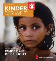 downloaden - Save the Children