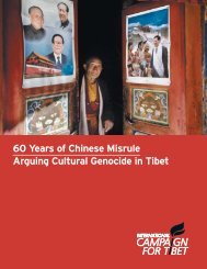 files/documents/Cultural Genocide in Tibet single pages