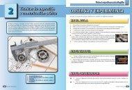 UD 2. Técnicas de expresión gráfica - Inicio
