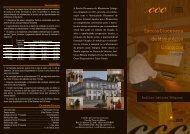 CCC - Centro de Cultura Católica - Diocese do Porto
