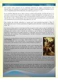 Adviento, un tiempo para educarse en la - II Vicaría Episcopal - Page 4
