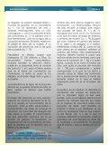 Adviento, un tiempo para educarse en la - II Vicaría Episcopal - Page 5