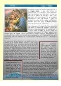 Adviento, un tiempo para educarse en la - II Vicaría Episcopal - Page 6
