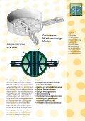 Gleitrahmen für Silos - Saxlund-international.de - Page 3