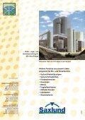 Gleitrahmen für Silos - Saxlund-international.de - Page 6