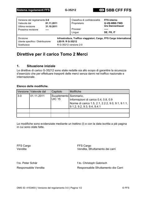 COPPIA DI PNEUMATICI 4/strati 11/x 400-4/per autoportante
