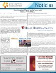 Noticias - Greater Austin Hispanic Chamber of Commerce - Page 7