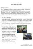 LABORATORIO - PEMEX - Page 4