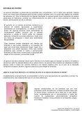 LABORATORIO - PEMEX - Page 7