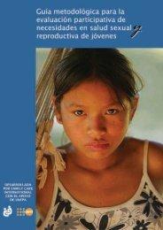 Fundada - Family Care International