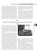 Lugares de formación La importancia de los seminarios en las ... - Page 7