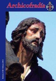 Boletín nº 88 - archicofradía claret