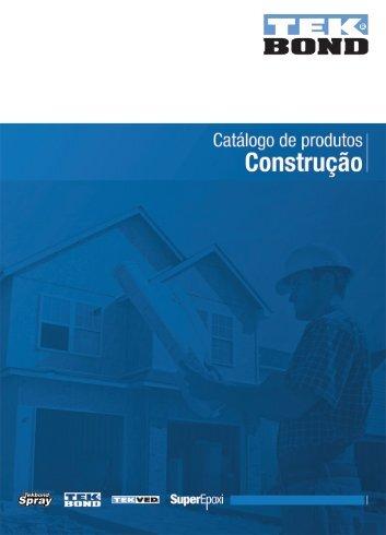 construçao