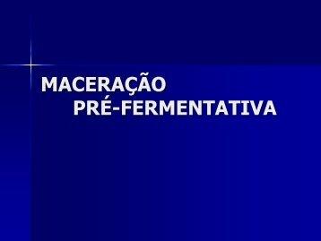 MACERAÇÃO PRÉ-FERMENTATIVA.pdf