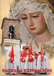 Boletín de Cuaresma 2011 - Iglesia san Pedro